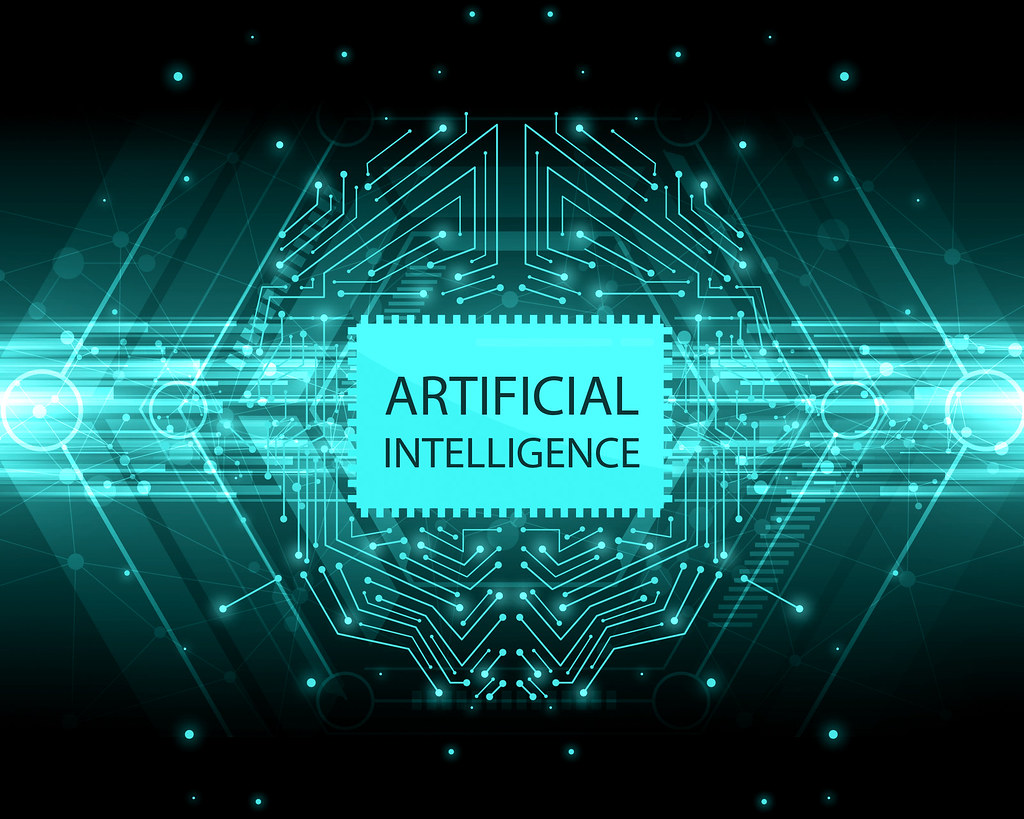 Artificial-Intelligence-Hindi