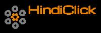 HindiClick
