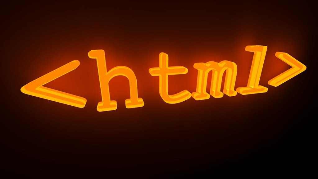 history of html in hindi / html history in hindi