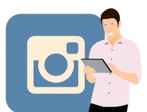 Instagram-ka-matlab-kya-hota-hai-1