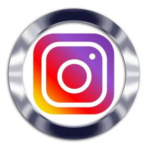 Instagram-ka-matlab-kya-hota-hai-3