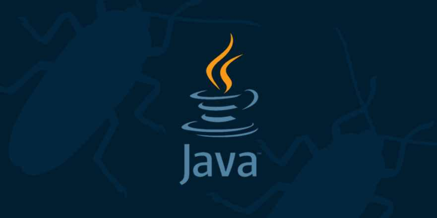 learn java programing language notes in hindi pdf