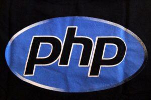PHP ki full form PHP ka full form