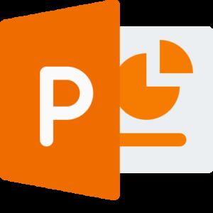 Powerpoint-presentation-3
