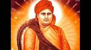 aaary-smaj-ki-sthapna-kisne-kab-ki-thi-10-niyam-siddant-manyta-4