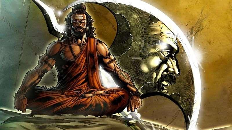bhagwan-parshuram-ke-guru-kaun-the-janm-sthan-story-in-hindi-2