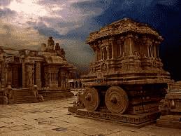bharat-me-sabse-jyda-jansankhya-kis-jati-ki-hai-obc-sawarn-kurmi-jati-jansankhya-2