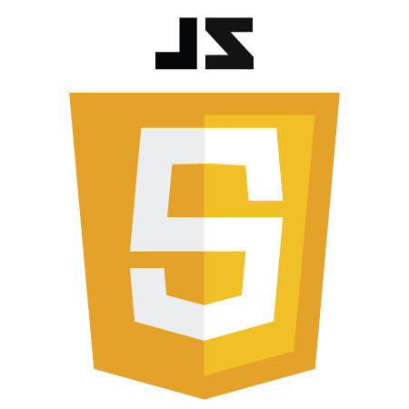 features of JavaScript in hindi