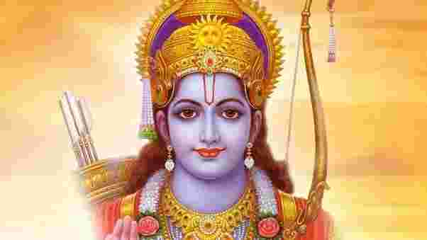 ramayan-dashrath-ram-bharat-pita-patni-putra-dada-nana-naam-4