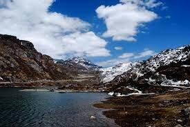 sikkim-ki-bhasha-itihas-bharat-me-vilay-jankari-rahn-sahn-sankruti (1)