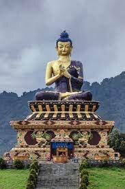 sikkim-ki-bhasha-itihas-bharat-me-vilay-jankari-rahn-sahn-sankruti (2)